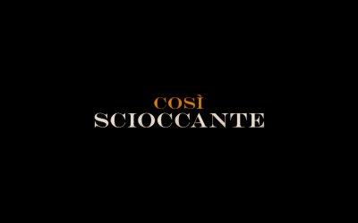 La grande scommessa - Trailer italiano 2