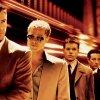 Ocean's Eleven: Gary Ross dirigerà una versione del film al femminile