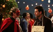 Halloween e serie TV: 15 episodi fuori di zucca!