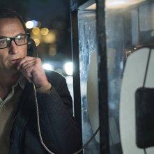 Matthew Rhys im The Americans, stagione 3