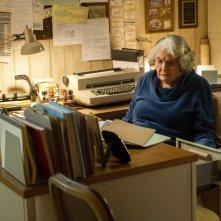 The Americans: Lois Smith