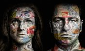 The Americans, stagione 3: la Guerra Fredda si combatte in TV