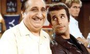 Happy Days: addio ad Al Molinaro