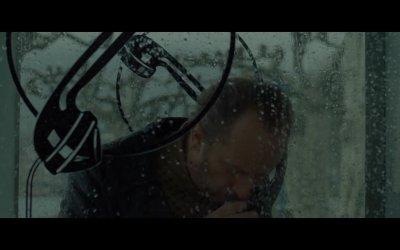 Il prezzo della gloria - Trailer italiano