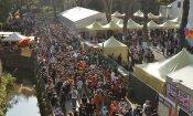 Lucca Comics & Games 2015: 220mila biglietti venduti!