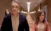 Anomalisa: il primo trailer del film di Charlie Kaufman