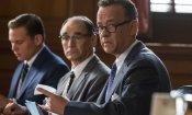 Il ponte delle spie: Spielberg e Hanks di nuovo insieme per un attualissimo spy movie d'altri tempi
