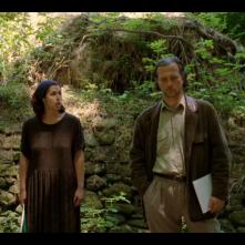 Kommunisten: un'immagine del film