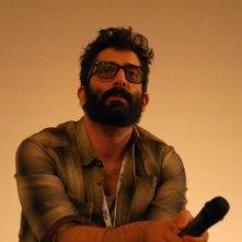 Sempre meglio che lavorare: Luca Vecchi a Lucca Comics 2015