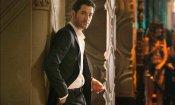 Lucifer: i nuovi promo della serie Fox