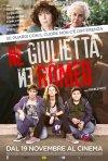 Locandina di Né Giulietta né Romeo