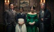 The Handmaiden: il trailer del film di Park Chan-Wook