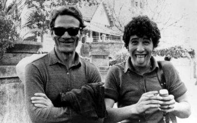 Ricordando Pier Paolo Pasolini: il suo cinema in 10 tappe fondamentali