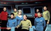 Star Trek ritornerà in tv con nuovi episodi nel 2017