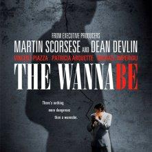 Locandina di The Wannabe