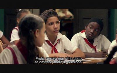 Condotta - Trailer italiano
