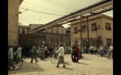 Kommunisten - Trailer italiano