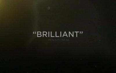 Ronaldo - Trailer