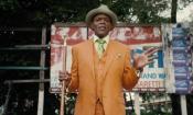 Chiraq: il primo trailer del nuovo film di Spike Lee
