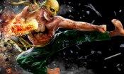 Iron Fist diventerà un film originale di Netflix?