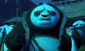 Kung Fu Panda 3: il trailer del terzo capitolo delle avventure di Po
