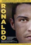 Locandina di Ronaldo