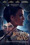 Locandina di Broken Vows