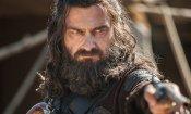 Black Sails: annunciata la data di messa in onda della stagione 3