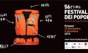 56° Festival dei Popoli: Il manifesto è un salvagente