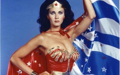 Quando il supereroe è in calzamaglia: viaggio tra le serie tv vintage!