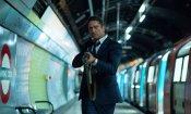 London Has Fallen: il nuovo trailer del sequel di Attacco al Potere