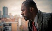 Luther: BBC annuncia la data del ritorno in tv
