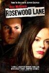 Locandina di Rosewood Lane