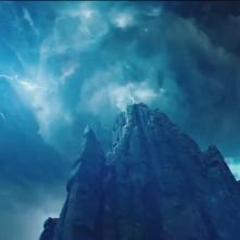 Warcraft - L'inizio: un'immagine potente dal trailer del film