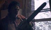 Addio Leatherface: morto Gunnar Hansen star di Non aprite quella porta