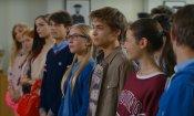 Disney Tv al Roma Fiction fest 2015 con Alex & Co e gli altri show