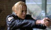 Shades of Blue: il primo trailer della cop series con Jennifer Lopez