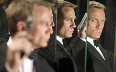 Chi è il James Bond di Daniel Craig: l'uomo dietro il numero