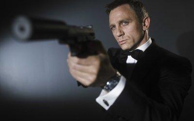 James Bond: (00)7 cose che (forse) non sapete sulla spia più popolare del cinema