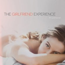 The Girlfriend Experience: il manifesto della serie