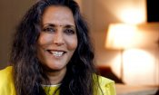 La regista Deepa Mehta ospite del XV River to River Indian Festival