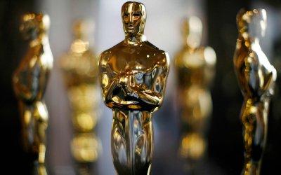 Corsa all'Oscar 2016: la nostra lista aggiornata dei favoriti nelle categorie principali