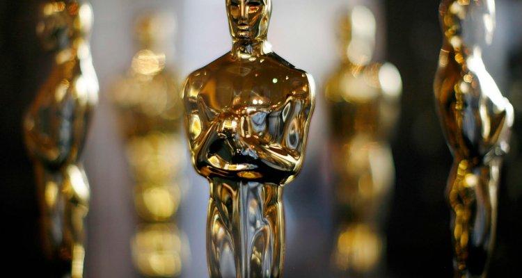 [AGGIORNATA] Corsa all'Oscar 2016: la nostra lista dei favoriti nelle categorie principali