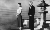 Ozu Yasujiro: scatta l'ora del crowdfunding!