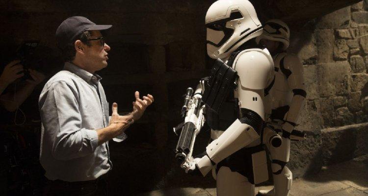 Star Wars: Il risveglio della forza, 5 cose che potreste non aver notato