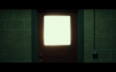 Anomalisa - Trailer italiano