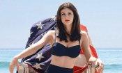 Baywatch: Ashley Benson, Alexandra Daddario e Nina Dobrev nel cast?