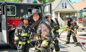 NBC rinnova Chicago Fire e Chicago PD