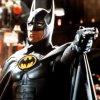 """Michael Keaton: """"Batman può battere chiunque nella lotta, anche Hulk!"""""""