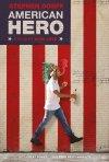 Locandina di American Hero